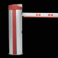 Bariera automata DAPHNE 3 (Rapida)