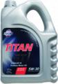 Titan Supersyn Longlife SAE 5W-40
