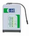 Aparat pentru obtinerea apei alcaline prin electroliza