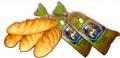 Paine Litoral - feliata si nefeliata