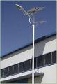 Lampi / Panouri solare