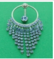 Accesorii pentru bijuterii
