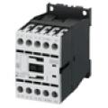 Componente de interfata electronica