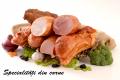 Specialitati din carne
