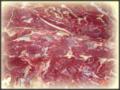 Carne de porc macra