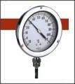Termometre cu azot