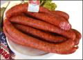 Carnati din carne de porc