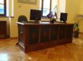 """Sala de lectura """" V. Madgearu"""" 3"""