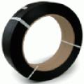 Banda polipropilena PP 12 x 0.5 mm / 2.400 m