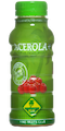 Bio Acerola + Vitamin Blend