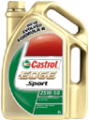 CASTROL Edge Sport