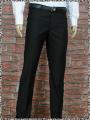 Pantalon tineret