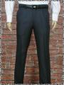 Pantalon clasic
