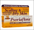 Means for treatment of psoriasis