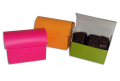Ambalaj pentru dulciuri - praline