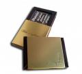 Ambalaj pentru dulciuri - tablete ciocolata