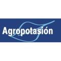 Ingrasamant Agropotasion 1L