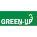 Ingrasamant Green Up 1L