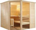 Sauna Alaska