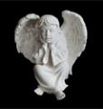 Souvenir figurines
