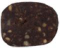 Salam din biscuiti