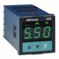 Gefran 550 - temporizator cuarț / counter