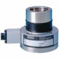 Gefran TR -Traductor de forta pentru masurarea tensiunii de pe axe fixe sau rotatorii