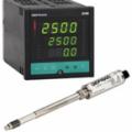 Gefran M0 Melt Pressure Control System (1/4 DIN)