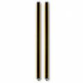 Bariere optice DataSensor / DataLogic - SG2-90 BASE