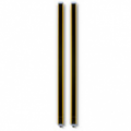 DataSensor / DataLogic - SG2-50 BASE