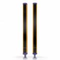 Bariere optice pentru protectia degetelor - SG4-14 BASE
