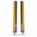 Bariere optice pentru protectia degetelor - SE4-14 PLUS