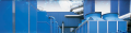 Sisteme de racire industriale