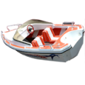 Barca Clasic