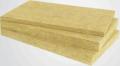 Materialele izolante de tip HTB