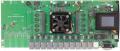 ROUTERBOARD MIKROTIK CCR1016-12G-BU