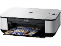 Imprimanta multifunctionala color A4 inkjet Canon PIXMA MP250