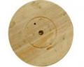 Bobine de lemn