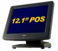 POS All-In-One POSIFLEX KS-6812