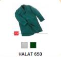 Halate