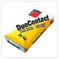 Adhesive for styrofoam