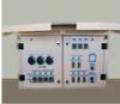 Tablouri electrice pentru foraj
