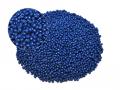 Eco polipropilena color