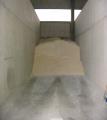 Instalatii biogaz