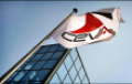 Centrul regional CEVA din Leipzig si-a dublat capacitatea