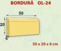 Borduri