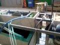 Galvanizare reel to reel argint cupru staniu nichel