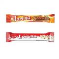 Napolitana Lorena