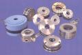 Ambreiaje electromagnetice Binder 84013-11 C1; 84013-14 C1; 84013-16 C1