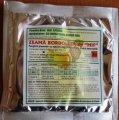 """Zeama Bordeleza tip """"MIF""""(sulfat de cupru neutralizat)"""
